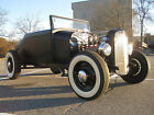 1929+Ford+Model+A++1929+Ford+Roadster+Traditional+Hot+Rod+Model+A++%2D+Rat+Vintage+Custom+1928+28+29