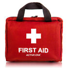 Kyпить 90 Pieces First Aid Kit - All-Purpose Premium Medical Supplies and Emergency Bag на еВаy.соm