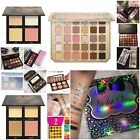 NEW BRAND EYESHADOW JEFFREE STAR BEAUTY KILLER EYE SHADOW PALETTE MAKEUP 10COLOR