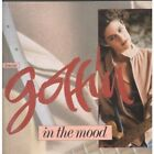 """LOUISE GOFFIN In The Mood 12"""" VINYL UK Wea 1988 3 Track Featuring Who's"""