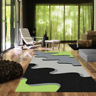 MODERN Designer VIVID RUGS / CARPETS Collections in 120 x 170 cm FREE POSTAGE