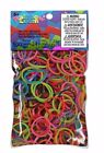 Rainbow Loom: MIXED Rubber Bands 600 ct.