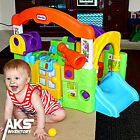 New Activity Garden Baby Toy Playset Toddler Learning Play Infant Educational