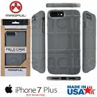 MAGPUL Field Military Case Cover iPhone 8 / 7 Plus Genuine Authentic MADE IN USA