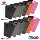 MAGPUL Field  Case Cover iPhone 8 Plus iPhone 7 Plus Authentic MADE IN USA