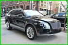 2017+Bentley+Other+W12+17%27+Bentayga+low+miles+4seater+rudy%407734073227