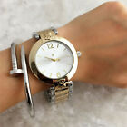 Fashion Luxury Women Lady's Watch Bear Cute Watch Wristwatch 100% New Design Hot