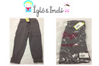 IGLO + INDI DESIGNER BABY KIDS CHILDRENS TODDLERS CLOTHES ROBERT CARROT PANTS