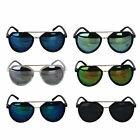 2017 Women Travel Eyewear Sunglasses All Match Clothes Pilot Style unglasses EG