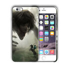 Attack on Titan Eren Yeager Iphone 4s 5s 5c SE 6 6s 7 8 X XS Max XR Plus Case 03