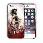 Attack on Titan Eren Yeager Iphone 4s 5s 5c SE 6 6s 7 8 X XS Max XR Plus Case 12