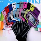 Sports Running Jogging Gym Arm Band Armband Case Cover Holder for iPhone 5 5S 5C