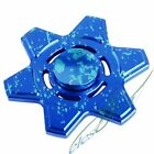 3D Fidget Hand Finger Spinner EDC Focus Stress Reliever Toys For Kids Adult US