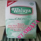 Waluya Worms Extract capsule Treat Typhoid, Fever, Headaches, Mag etc