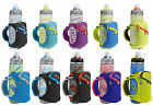 CamelBak Quick Grip Chill 21 oz. Handheld Water Bottle, 11 Colors image