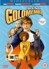 Austin Powers In Goldmember [DVD] [2002] FREE POST UK
