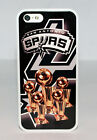 new iphone for 2014 - SAN ANTONIO SPURS 2014 NBA CHAMPIONSHIP CASE FOR IPHONE 7 6 6S PLUS 5C 5 5S 4S