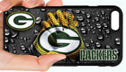 GREEN BAY PACKERS NFL PHONE CASE COVER FOR iPHONE XS MAX X 8 7 6S 6 PLUS 5S 5C 4 $14.88 USD on eBay
