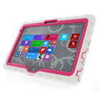 Gumdrop Cases Hideaway Stand For Dell Venue 11 Pro 5130 Rugged Tablet Case 5130