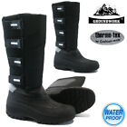 MENS LAMBRETTA DESIGNER SMART SHOES ITALIAN DRESS CASUAL FORMAL TRAINERS SIZE
