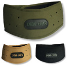 Paintball Neck Protector Deniable-Ops 6mm Neoprene Airsoft Military 3 Colours