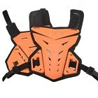 Chest Protector Guards Off-Road Racing Set  Easton Professional Motocross New