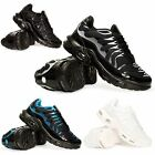 Kyпить Mens Air Shock Absorbing Casual Running Walking Trainers Jogging Gym Shoes Size на еВаy.соm