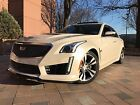 2014+Cadillac+CTS+Vsport+Sedan+4%2DDoor