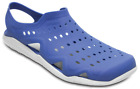 Crocs Swiftwater Wave Mens Water Sandals