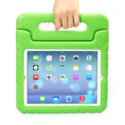 Eva Foam Case Kids Shock Proof Protective Handle Stand Cover for iPad 2/3/4 USA