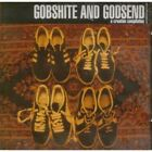 GOBSHITE AND GODSEND Various CD UK Creation 1996 13 Track Featuring Primal