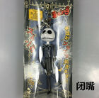 The Nightmare Before Christmas jack close mouth chain key chain ornament TG95
