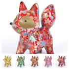 Fox Money Box by Pomme Pidou Many Colours To Choose From BRAND NEW