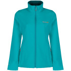 Regatta Ladies Connie III Softshell Jacket - 5 Colours