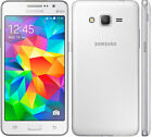NEW Samsung Galaxy G530 Grand Prime 5