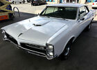 1967+Pontiac+GTO+GTO+Tribute+%2A+NO+RESERVE+%2A+472+Big+Block+%2A