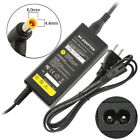 POWER SUPPLY FOR SONY VAIO AC ADAPTER LAPTOP CHARGER VGP-AC19V19 19.5V
