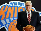 Phil Jackson New York Knicks Basketball Sport Huge Print POSTER Affiche on eBay