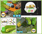 RC insect infrarot ferngesteuerte Raupe, Spinne , Schlange oder Ratte