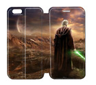 Star Wars lonely  phone shell case for Iphone 5s /5c/6/4s SP011 $13.59 USD