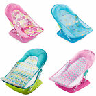 baby bather - Summer Infant Deluxe Baby Bather, 4 Colors