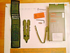 Gerber MP600 Multi Tool with Sheath, Wrench, Papers and Box
