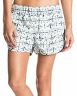 NEW ROXY™  Womens Here She Comes Short Womens Shorts