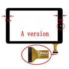 "USA OEM Digitizer Touch Screen Glass For RCA Cambio W101 V2 10.1"" Inch Tablet PC"