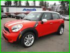 2012+Mini+Countryman+S+ALL4+Hatchback+4%2DDoor