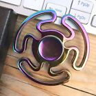 Fidget FINGER SPINNER Hand Focus Ultimate Spin Aluminum EDC Bearing STRESS Toys <br/> EBAY&#039;S LEADING LISTING✔AMAZING DESIGNS✔NOW ON CLEARANCE
