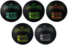Spalding NBA Street Phantom Outdoor Basketball, 5 Colors on eBay