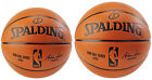 Spalding NBA Indoor/Outdoor Replica Game Ball, 2 Sizes on eBay