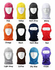 Outdoor Motorcycle Full Face Mask Lycra Balaclava Ski Sun Uv Neck Protection Ms