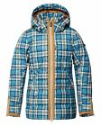 NEW ROXY™  Ladies Torah Bright Influencer Snow Jacket Womens Snowboarding Ski